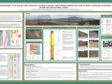Stratigraphic Analysis of the Neogene Cacheuta Basin