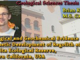 THESIS DEFENSE: Brian Rockwell – Available On-Demand!