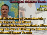 THESIS DEFENSE: Jamie Purcell – Available On-Demand!