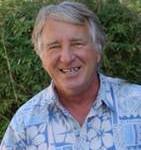 John Izbicki