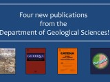 Recent publications!