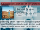 Thesis Defense – Anayeli Picasso