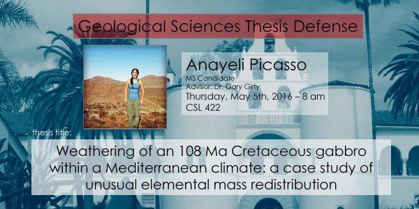 Thesis Defense – Anayeli Picasso