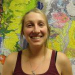 Jennifer Luscombe