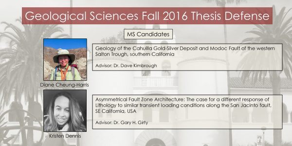MS Spring 2017 Thesis Defense
