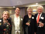 2017 Department Alumni Banquet Pictures
