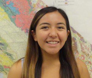 Dalia Rodriguez