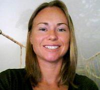 Bonnie Flynn
