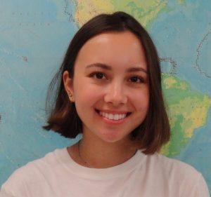 Amanda Gateley