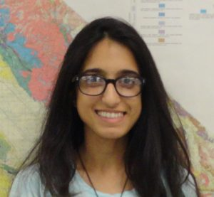Javaria Aziz