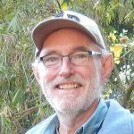 David Kimbrough