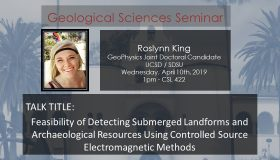 Seminar-Roslynn King
