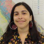 Alina Hernandez