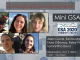 Seminar – Mini GSA